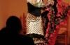 2020・6・27㈯中止日本サルスエラ協会公演~ラ・グランビア~ in セルバンテス東京