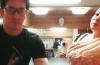 2020•8~東京都ア−トにエ−ルを!~日本サルスエラ協会の動画が配信されました!